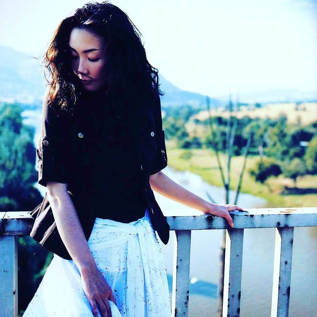 regram @0124b6128972  #cjw #choijiwoo #최지우 #actress #follow #f4f #daily #beauty #style #fashion #makeup #yg #ygen…  https://www. instagram.com/p/BXpglR4gJwx/  &nbsp;  <br>http://pic.twitter.com/io9GyNL6Ay