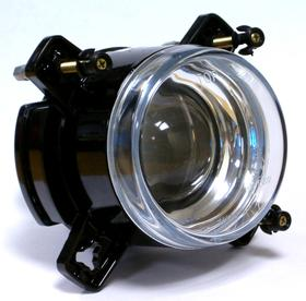 Visit our website to see our full range of #train and #rail #headlights -  http://www. bmac.ltd.uk/products/rail/ headlights/ &nbsp; … <br>http://pic.twitter.com/OcTrDUCp1O