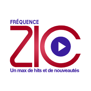 Discover the latest titles of the moment on @frequenceZic ! To listen to us :  http:// frequencezic.com  &nbsp;    #CNNMemeWar #TPMP #news #webradio<br>http://pic.twitter.com/2MPoZjIbs7