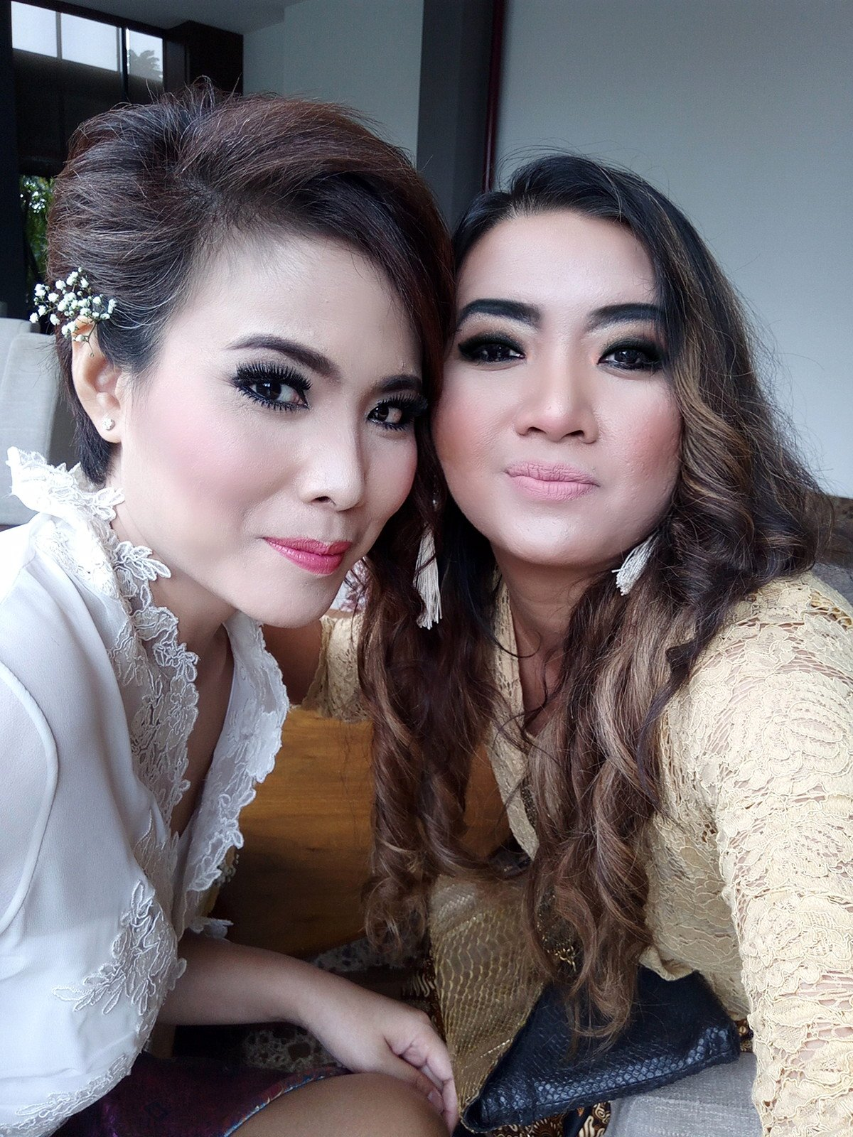 My bestfriend's wedding �� https://t.co/6PqoaAp7o8