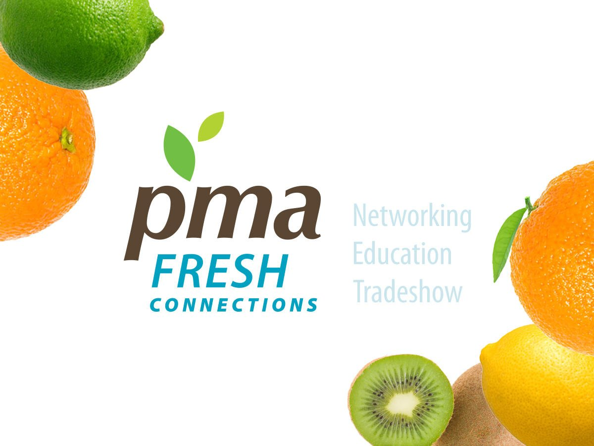 Are you looking to learn more about the state of the #produce industry in Southern Africa? Join us next week:  http:// fal.cn/tPF9  &nbsp;   <br>http://pic.twitter.com/Fue4kHNDd2