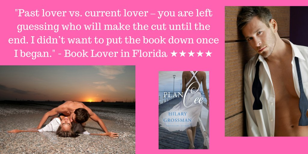 Who would you bet on?  her past or present #love? Second chances! #Free #book   http:// amzn.to/2mabeBN  &nbsp;   #Bookboost #chicklit #FridayReads <br>http://pic.twitter.com/VyYBp1bzkZ