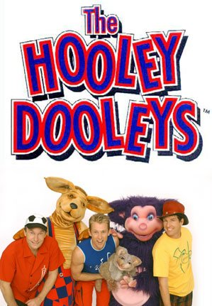 #NowPlaying LIVE on  http:// RadioNursery.com  &nbsp;   - Mowing by The Hooley Dooleys #mommy #kids #children #music #radio<br>http://pic.twitter.com/kJ26lksT8Z