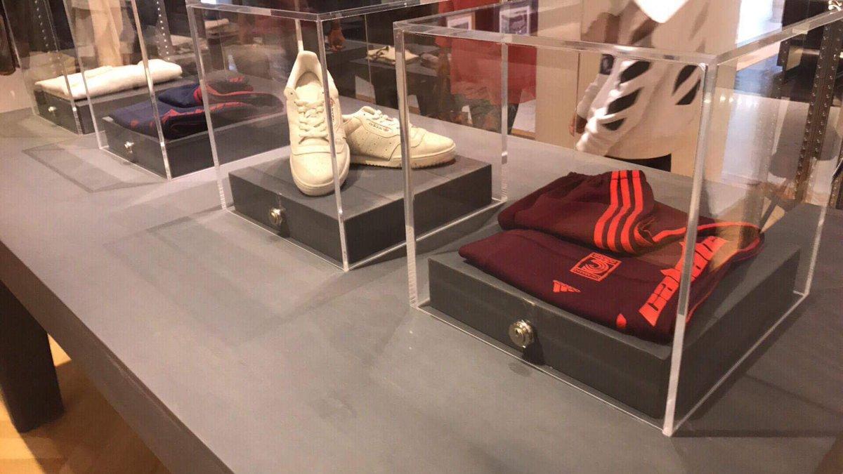 selfridges yeezy Shop Clothing \u0026 Shoes