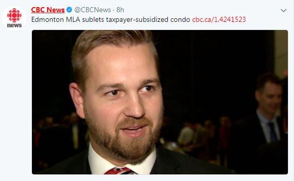 CBC Newz on Twitter: