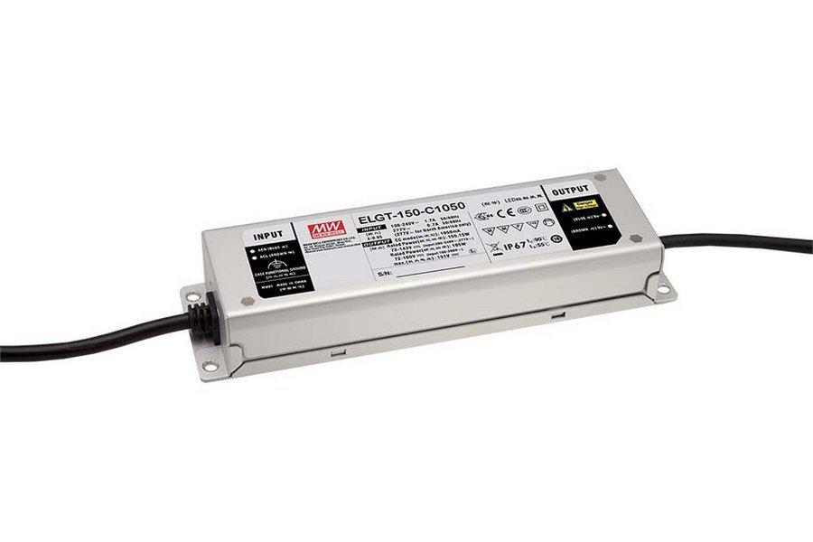 Драйверы для принтера hp 1010