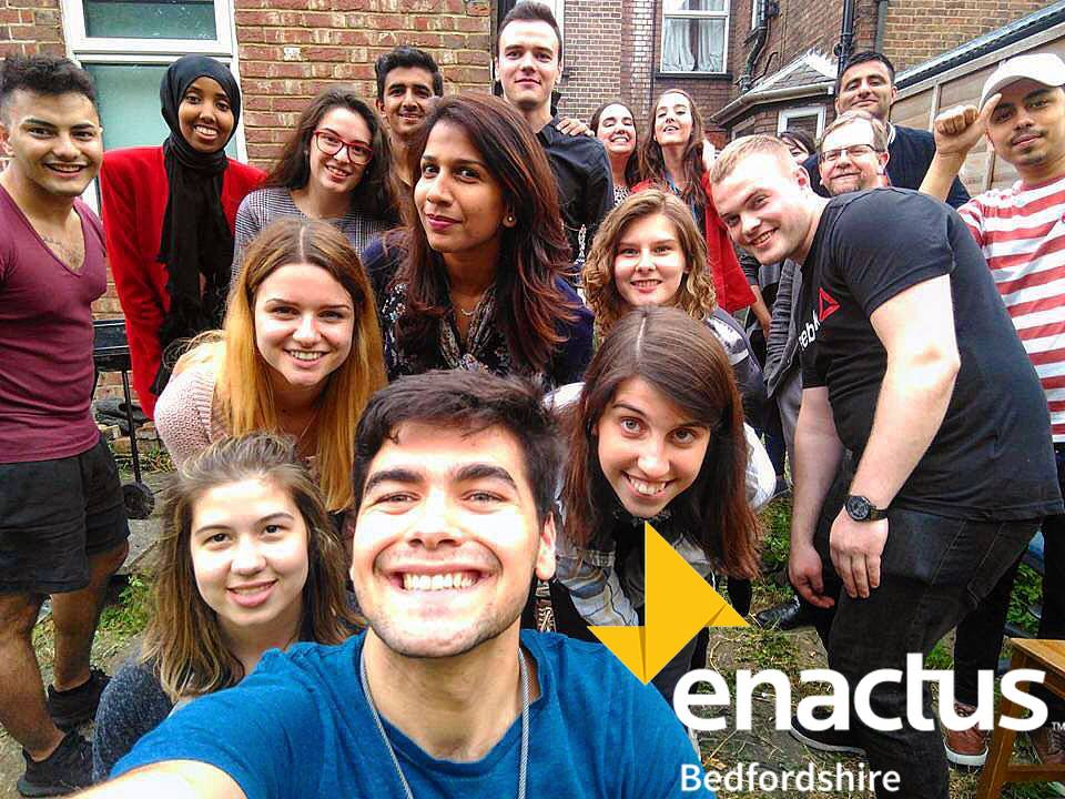 Get experience and make a lasting impact on the lives of others - #Enactus #Bedfordshire are RECRUITING! #uob   http:// ow.ly/YPlg30ejPgF  &nbsp;  <br>http://pic.twitter.com/ri8WY3QcZM