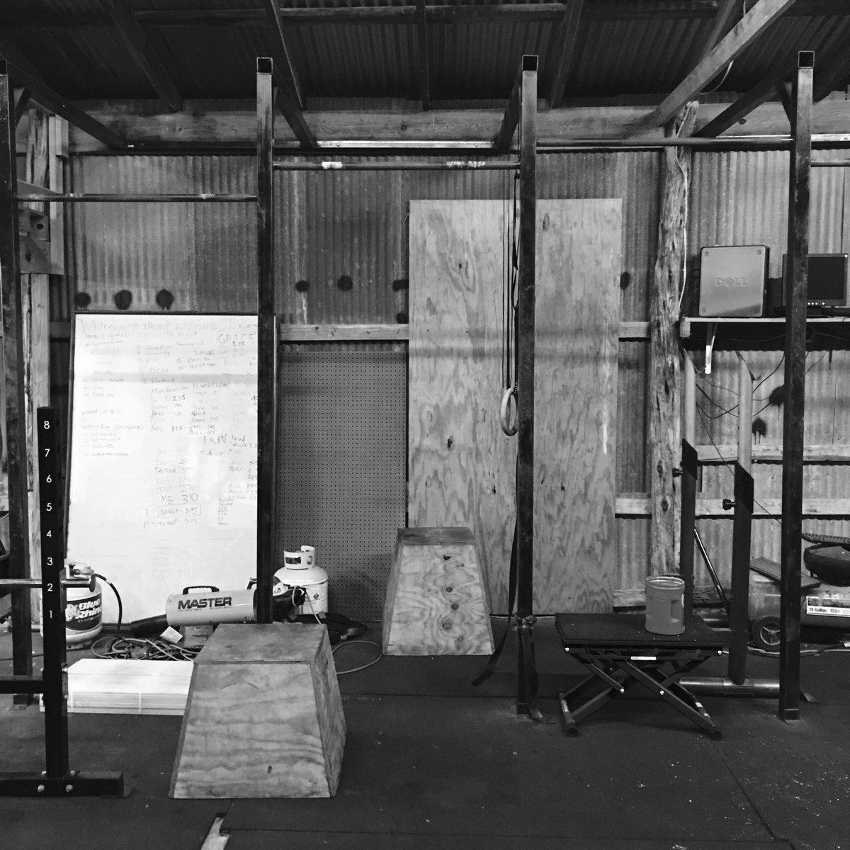 Diy home boxing gym essential pieces of equipment