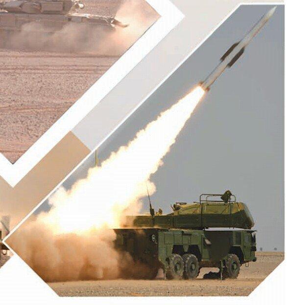 Orosz légi és kozmikus erők - Page 15 DG91W-jXgAEX7tY