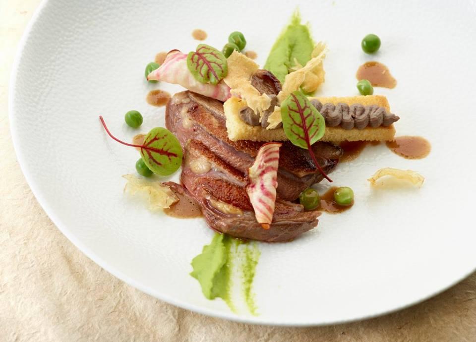 La petite merveille on twitter tapas sharing food by wout bru r servez votre table en ligne - Tafel petite cuisine ...