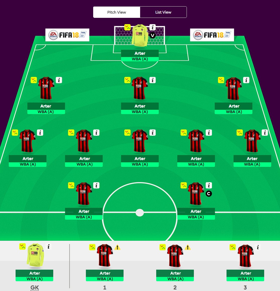 Phew! We just made the @OfficialFPL deadline...   #afcb  <br>http://pic.twitter.com/x1P7tQoDUy