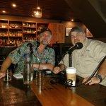 NOLADrinks Show - 8-10-17 - Bourbon - https://t.co/rda2idl5BI