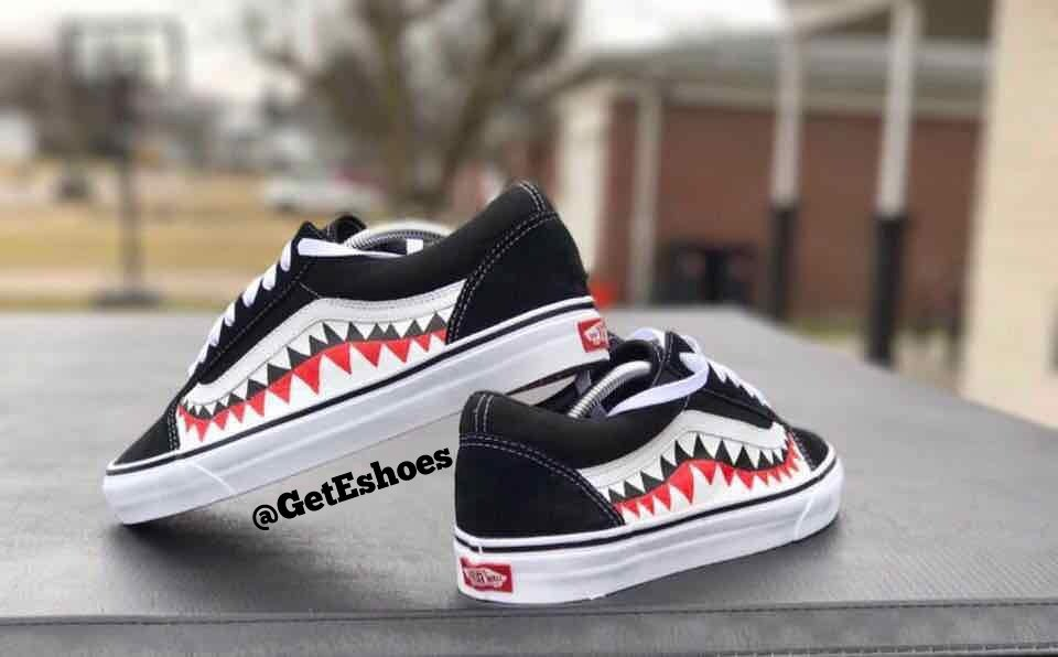e4898e4ff2bd24 Eshoes Nigeria on Twitter