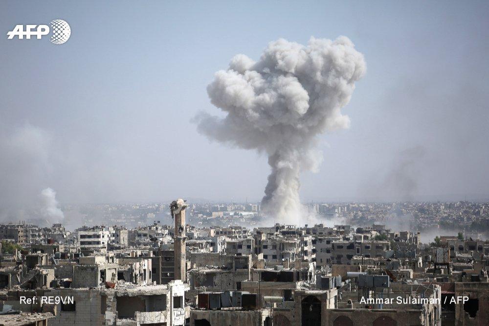 "Результат пошуку зображень за запитом ""Сирія"""