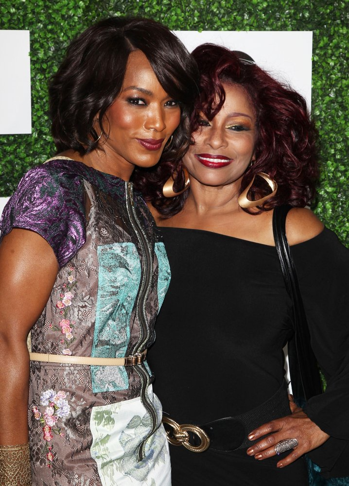 My pick 4 #FineWomenFriday is @ImAngelaBassett! She&#39;s a strong, beautiful sister with EPIC acting chops &amp; I&#39;m proud 2 call her friend!<br>http://pic.twitter.com/NyORDl6kWR