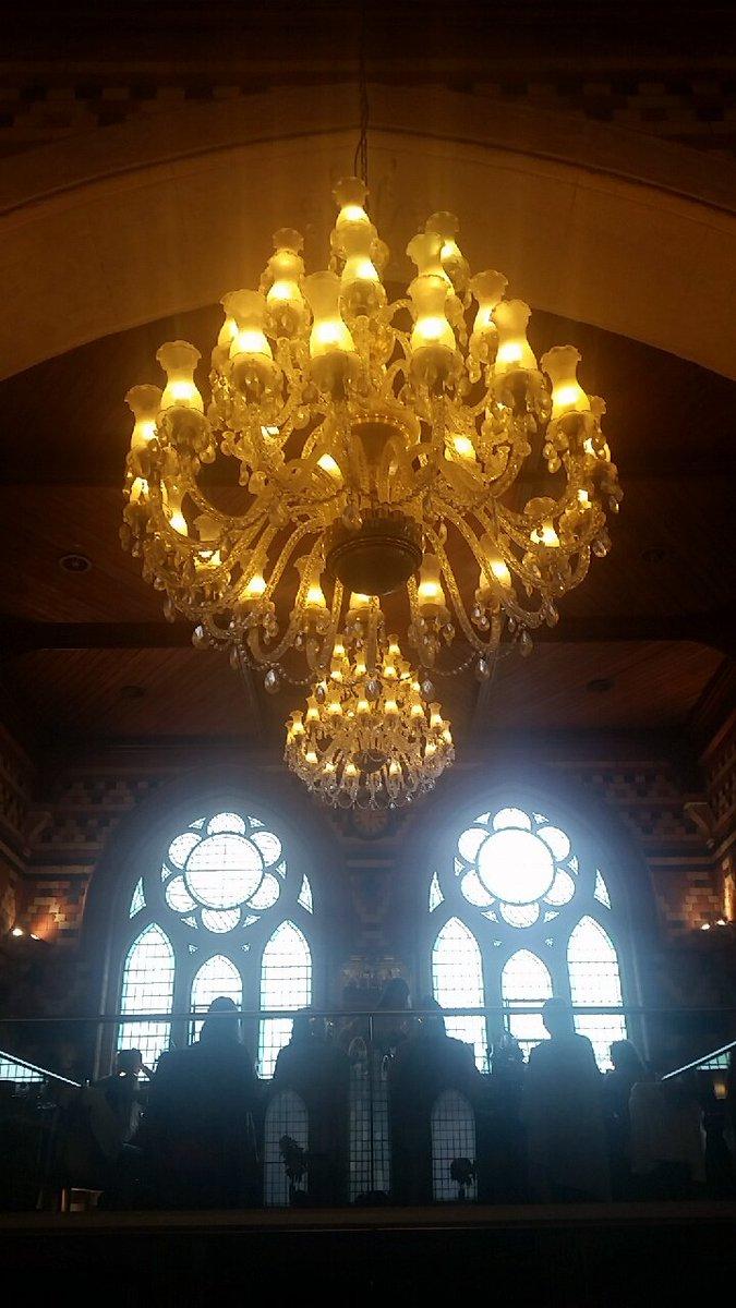 Stunning venue at @chapel1877bar for #Introbiz ladies lunch! #Networking #FridayFeeling<br>http://pic.twitter.com/3sYrFV76U5