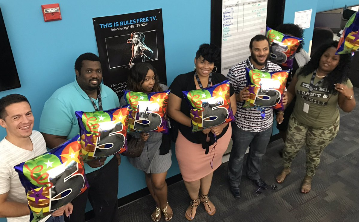 5 TV participation  from everyone this week!!!  #participation #tugglenation <br>http://pic.twitter.com/ck5gjODJUl