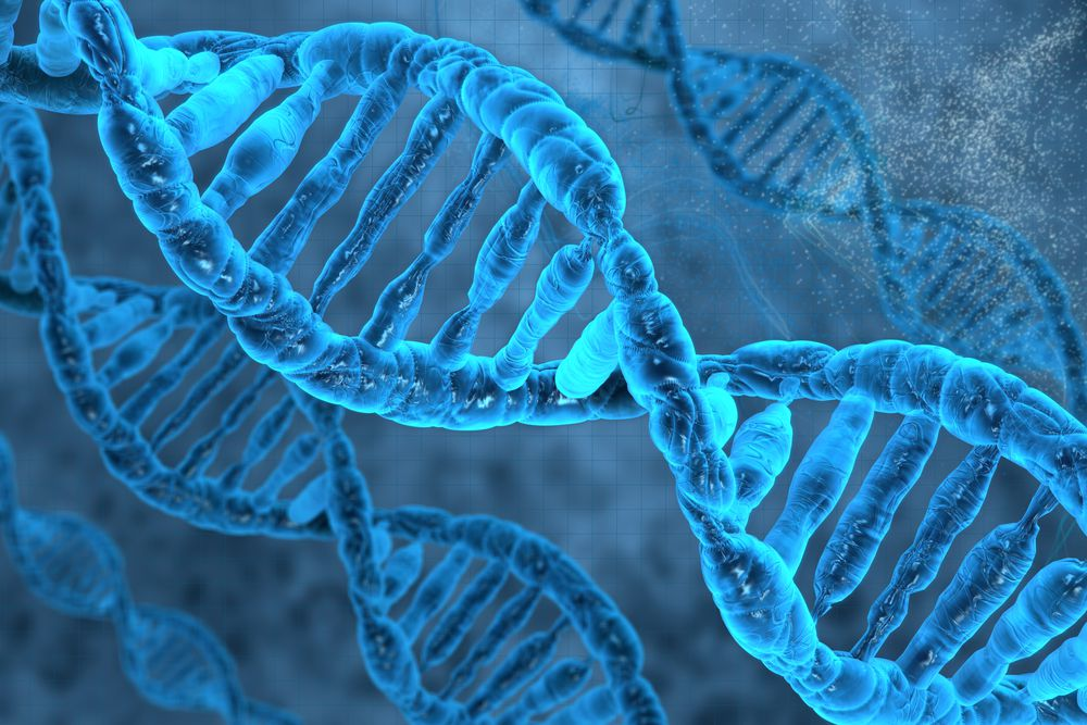 Scientists successfully infiltrate computer using malware coded into DNA