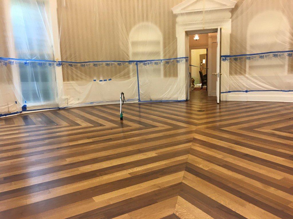oval office floor. Brilliant Floor Intended Oval Office Floor E