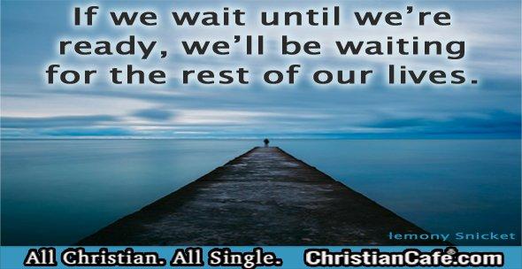 Christian singles dating montana