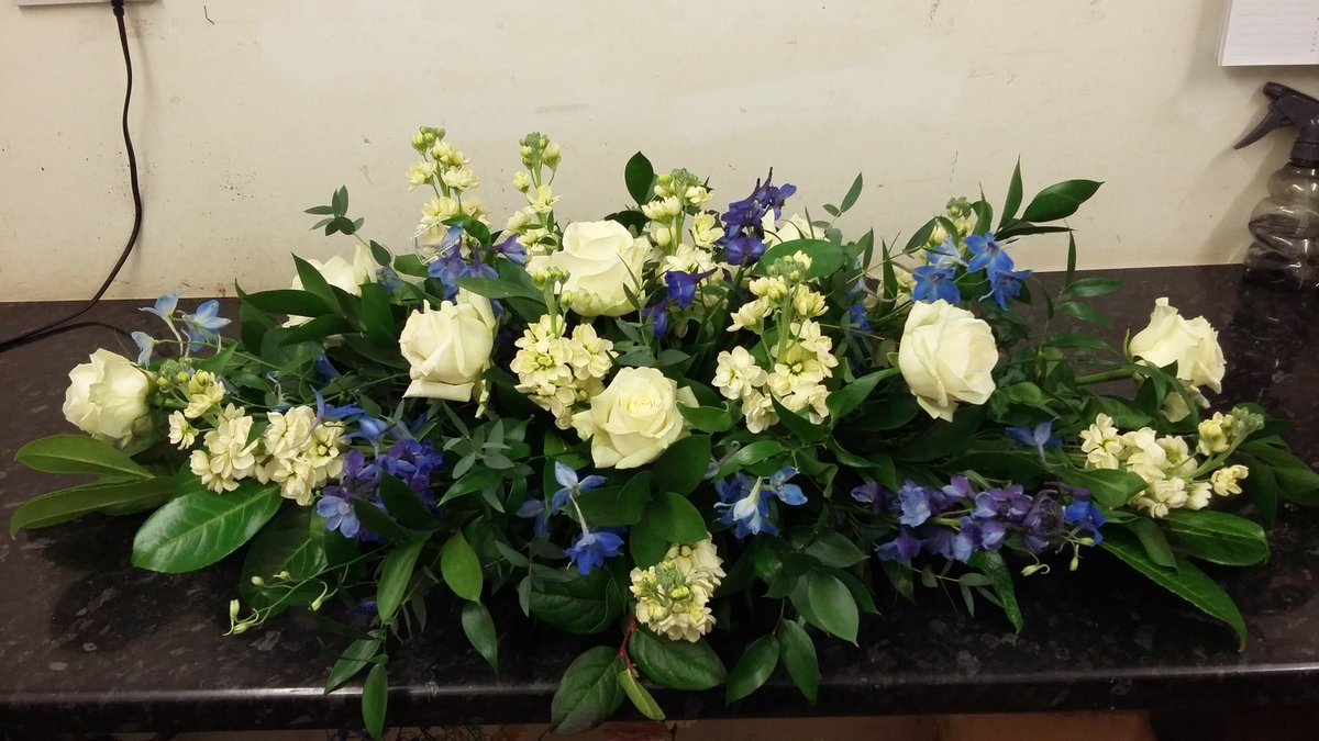 Cottonbuds florist cottonbudsnn4 twitter 0 replies 0 retweets 0 likes izmirmasajfo