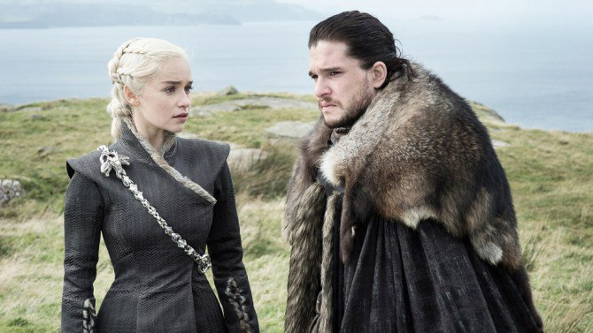 .@HBO allegedly offered hackers a $250,000 'bounty payment' https://t.co/Bnq1wx48uU https://t.co/HwGjA7dVkG