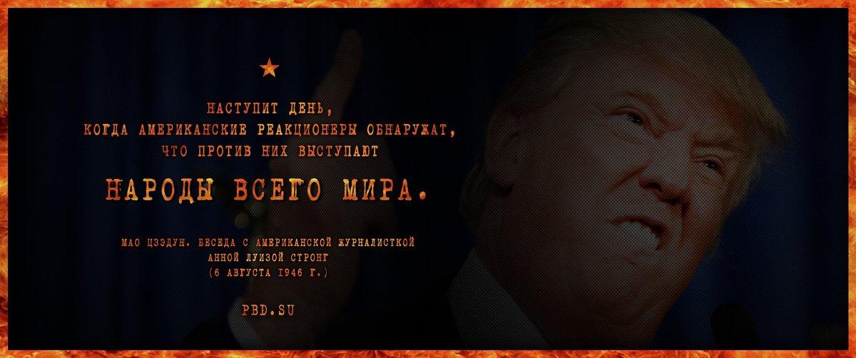 картинки для день победы в абхазии