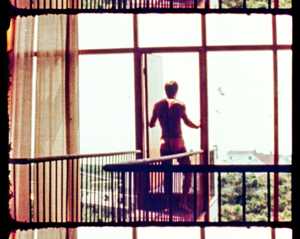 Порно фильм с фистингним фото 439-472