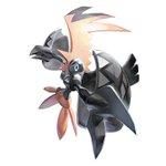 Je hebt nog maar enkele dagen de tijd om Shiny Tapu Koko te downloaden! Zorg dat je deze unieke Pokémon niet mist! https://t.co/sn91g0dWF9