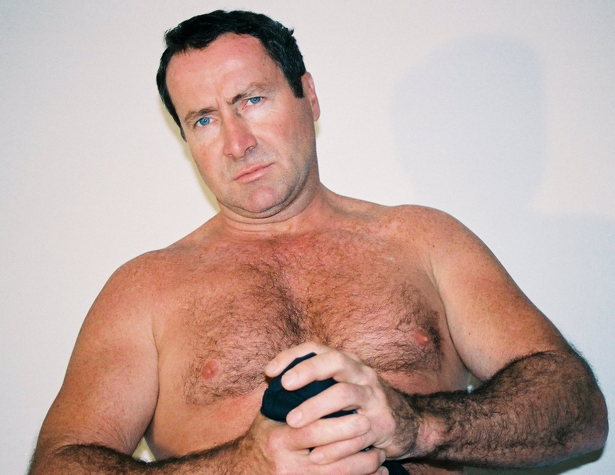 My wrestle coach from  http:// GLOBALFIGHT.com  &nbsp;   #wrestling #bear #daddy #hairy #chest #wrestle #coach #hunk #blue #eyes #cute #husband #daddie <br>http://pic.twitter.com/KILdH9UkFj