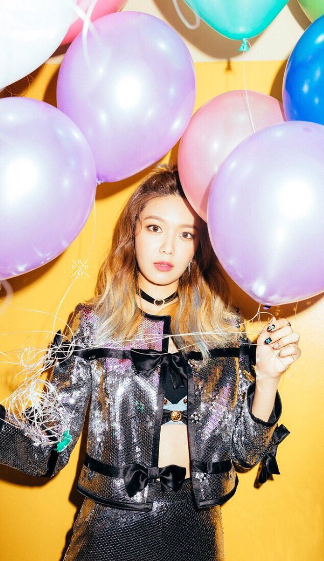 RT @kpoplocks: sooyoung; #holidaynight part. 2 🍬  please, rt if you save print if you use #GIRLS6ENERA10N https://t.co/uUiObn98wy