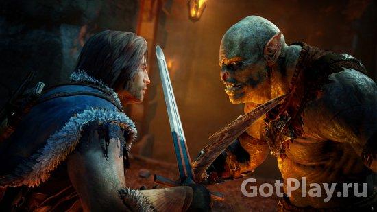 god of war iii  торрент