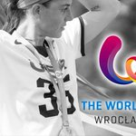 Team #USAWLAX wins Gold, @CanadaLacrosse Silver and @laxaus Bronze in historic appearance at @twg2017 > https://t.co/3c8SiNNapG #TWG2017