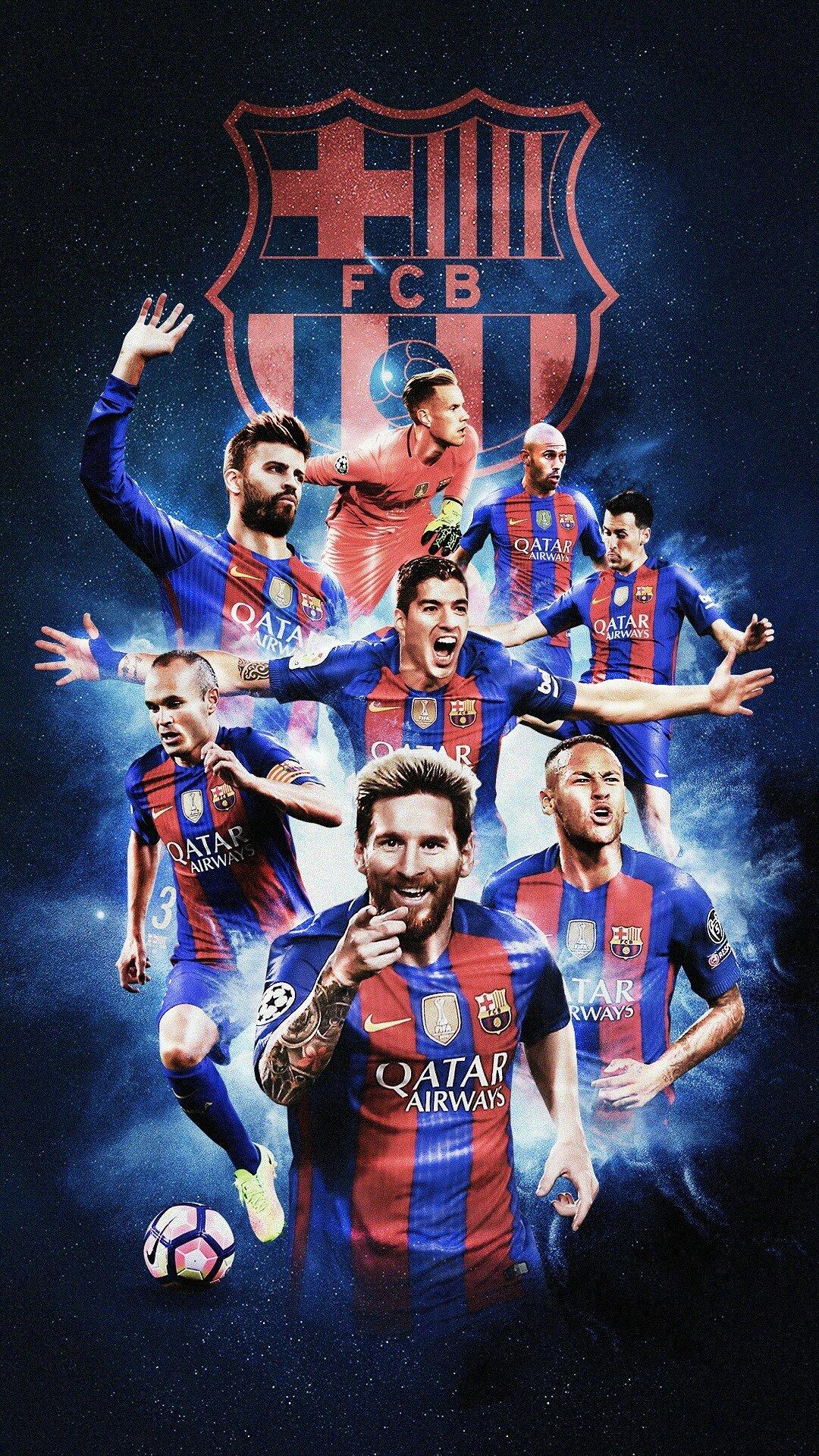 خلفيات برستيج 4k On Twitter Barcelona برشلونه برشلونة