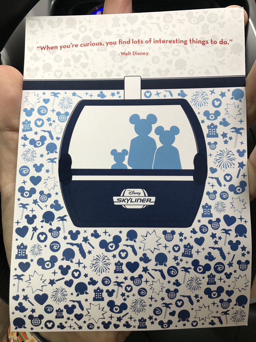 wdw news today on twitter photos disney is distributing