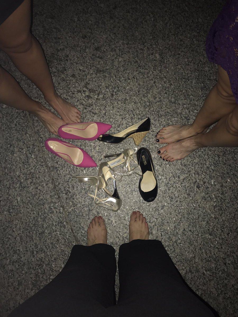 Monica puig feet