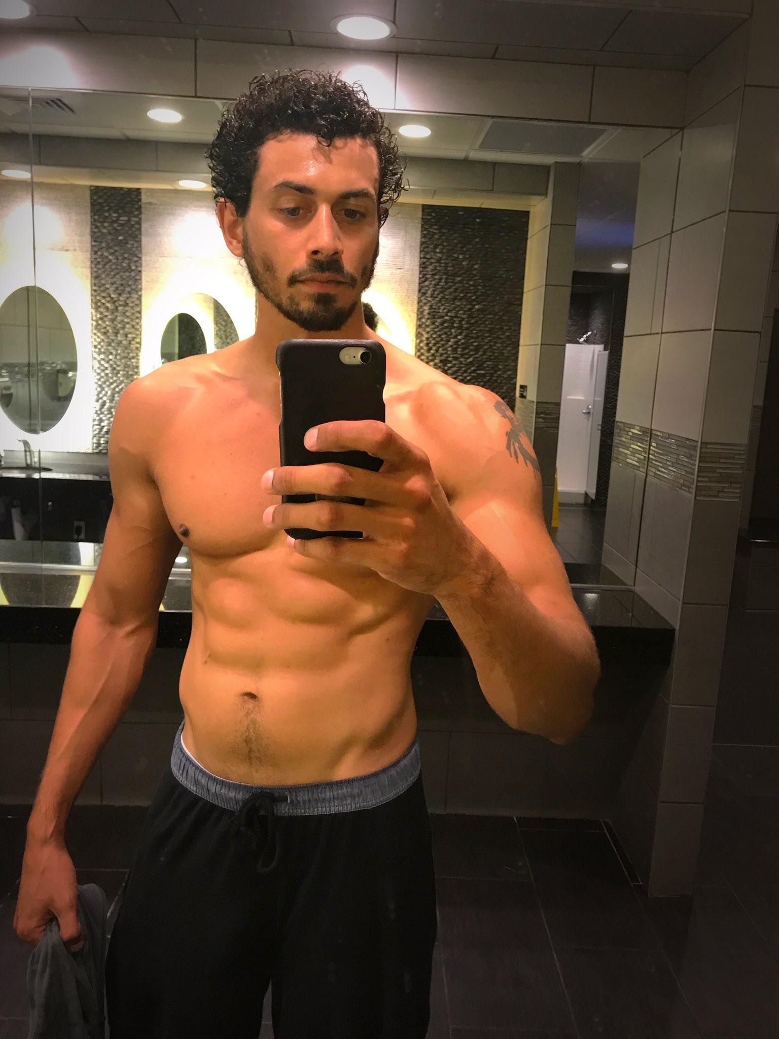"Alex Jones Porn alex jones on twitter: ""getting stronger & hairs getting"