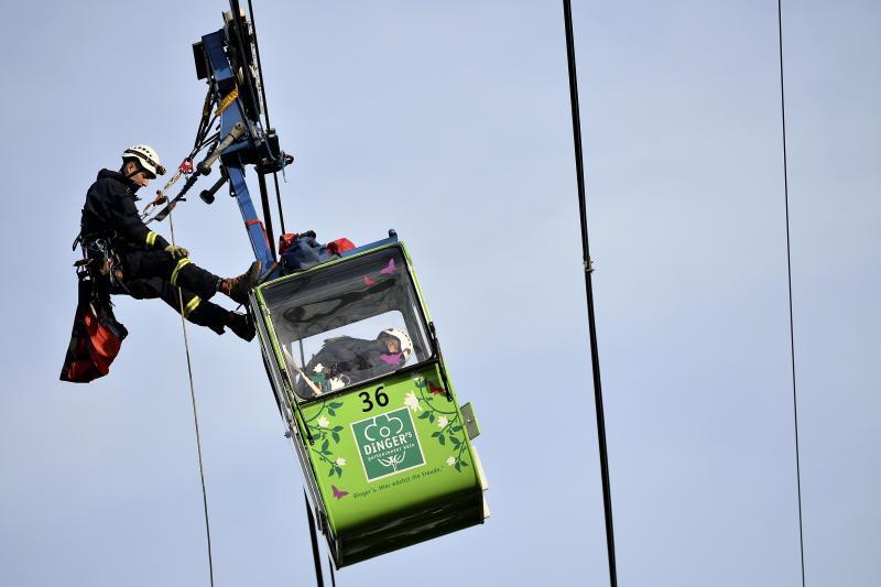 bus tram cable car simulator  торрент