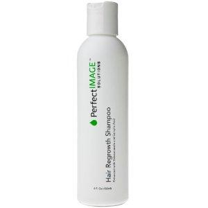 hair loss shampoo Tampa