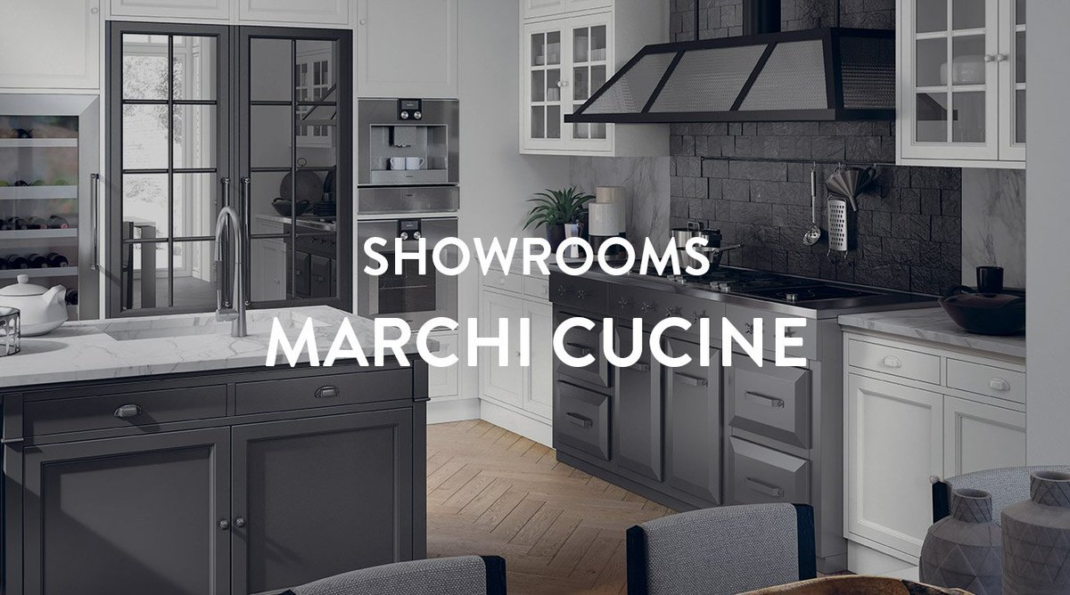 Marche Cucine Italiane. Excellent Awesome With Marche Cucine ...