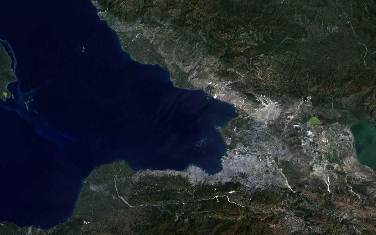 Landsat365 on Twitter: