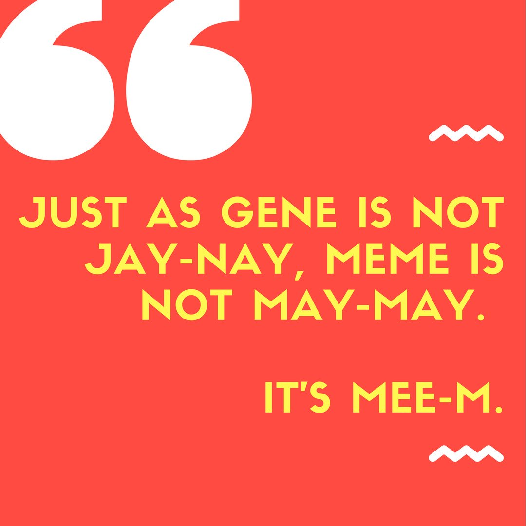 Download Kumpulan 76 English Pronunciation Meme Terlengkap Tkp Meme
