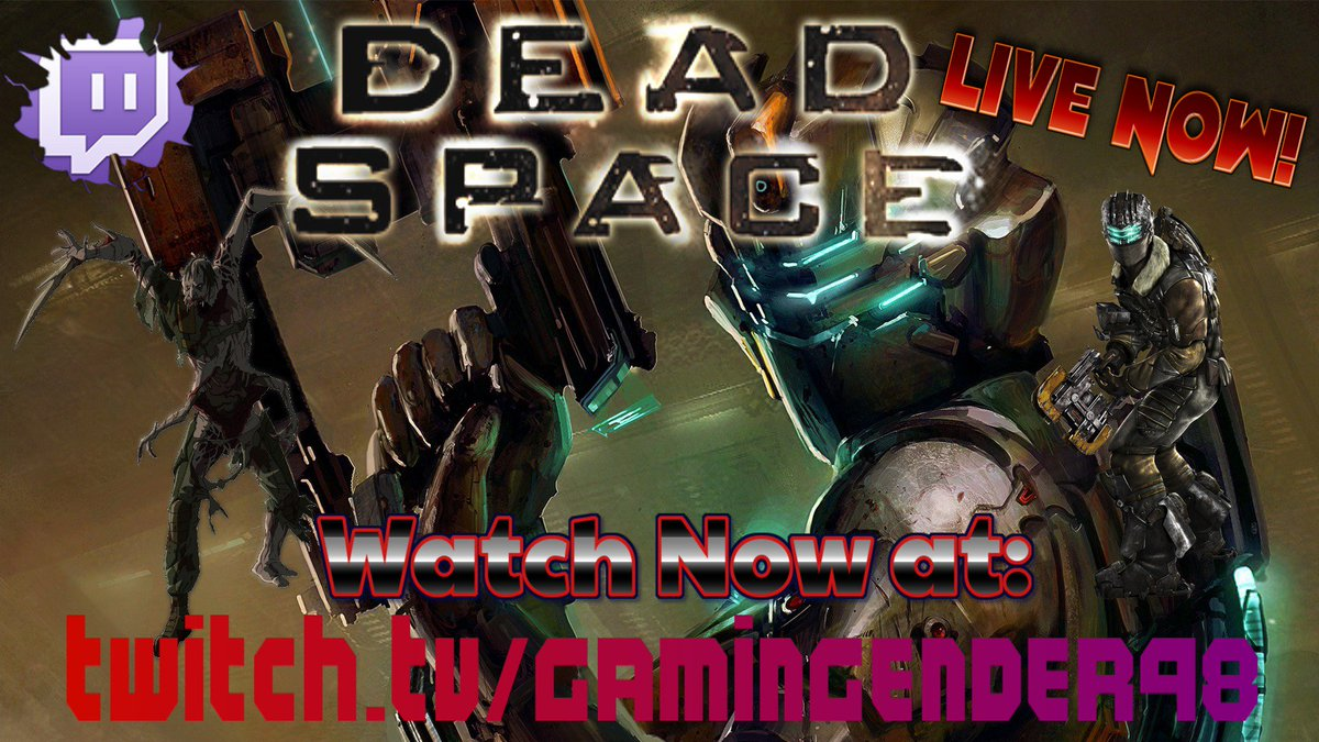 dead space  торрент русская