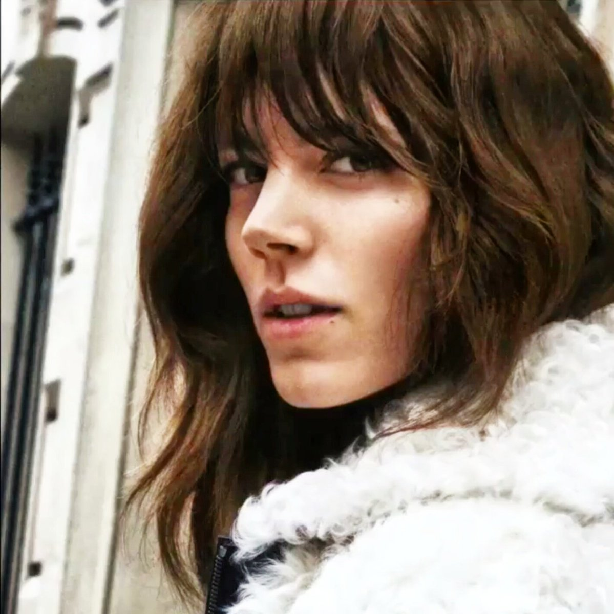 Hunt Leather On Twitter Introducing The New Face Of Longchamp