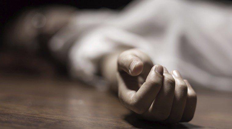 हरेक दिन १४ जनाले गर्छन् आत्महत्या: किन गर्छन आत्महत्या ?