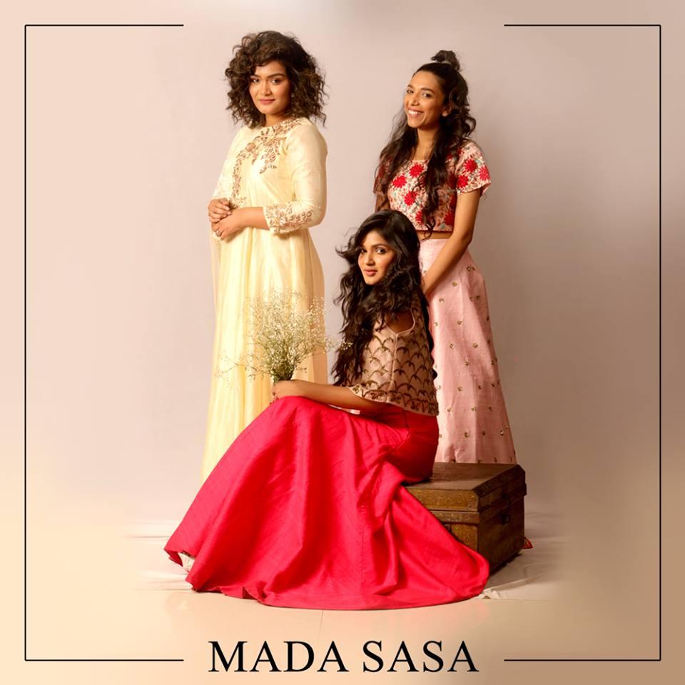 4027419ab Mada Sasa on Twitter