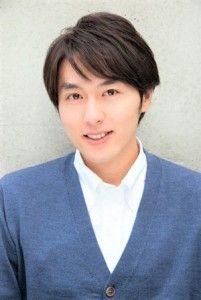 吉田興平 hashtag on Twitter
