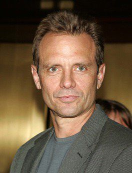 Happy 61st birthday to the awesome Michael Biehn! I love him in Tombstone, among many other great roles.
