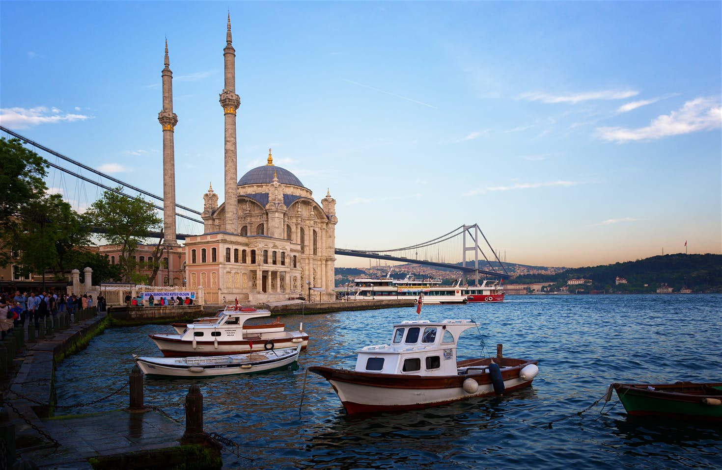 Lonely Planet On Twitter U0026quot A Day Out In Istanbul U0026 39 S