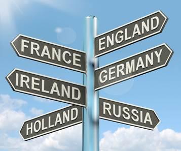 安永《2017欧洲吸引力调查》http://www.chinagoabroad.com/zh/guide/ey-s-attactiveness-survey-europe-2017… #中国走出去 #安永 #投资 #欧洲投资 @EYnews